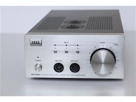 Усилитель для наушников Stax SRM 006 T S silver