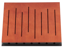 Акустическая панель Vicoustic Vari Panel Kit