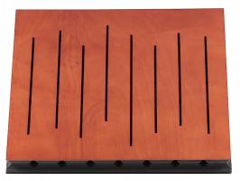 Vicoustic Vari Panel Kit