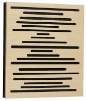 Акустическая панель Vicoustic Wavewood Diffuser 60