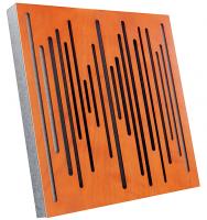 Акустическая панель Vicoustic Wavewood Diffuser Premium