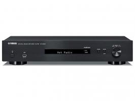 Цифровой проигрыватель Yamaha NP-S 303 black